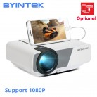 € 70.79 62% de réduction|BYINTEK SKY K1/K1plus LED Home cinéma Portable HD Mini projecteur (affichage de synchronisation filaire en option pour tablette de téléphone Iphone Ipad)-in Projecteurs Home Cinéma from Electronique on Aliexpress.com | Alibaba Group
