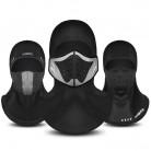 499.11 руб. 42% СКИДКА|Зимняя велосипедная лицевая маска, лыжная велосипедная маска для лица, тепловой флисовый щит сноуборд, шапка, холодный головной убор, велосипедная маска для лица-in Маска для велоспорта from Спорт и развлечения on Aliexpress.com | Alibaba Group
