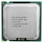 948.51 руб. |Процессор intel core 2 quad Q9400 cpu (2,66 ГГц/6 м/1333 ГГц) разъем LGA 775 настольный процессор Бесплатная доставка Материнская плата cpu combo-in ЦП from Компьютер и офис on Aliexpress.com | Alibaba Group