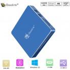 18963.47 руб. |Beelink N50 N5000 Мини ТВ коробка ПК Intel Gemini Lake N5000 HD графика 605 8 ГБ оперативная память ГБ 2,4 SSD 128 г 1000 Wi Fi 5,8 Мбит/с комплект-in ТВ-приставки from Бытовая электроника on Aliexpress.com | Alibaba Group