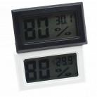 67.72 руб. 45% СКИДКА|LanLan Мини ЖК Цифровой термометр гигрометр закрытый портативный датчик температуры инструменты для измерения влажности-in Датчики температуры from Дом и сад on Aliexpress.com | Alibaba Group