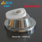 US $9.99  Universal 1 pcs eas clothing security tag remover magnetic clothes magnetic security tag detacher JSK01-in EAS System from Security & Protection on Aliexpress.com   Alibaba Group