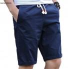 648.26 руб. 39% СКИДКА|Летние хлопковые Шорты Для мужчин модные брендовые воздухопроницаемые пляжные шорты мужские шорты удобные плюс Размеры красивые короткие Masculino 208-in Шорты from Мужская одежда on Aliexpress.com | Alibaba Group