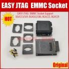 4362.83 руб. |2019 новый оригинальный легкий JTAG плюс коробка EMMC разъем (BGA153/169, BGA162/186, BGA221, BGA529) купить на AliExpress