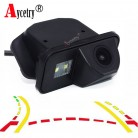 US $14.82 16% OFF|Aycetry! Dynamic Track CCD HD color Car rear view camera For Toyota Corolla/VIOS wide viewing car Parking Reverse Backup Camera-in Vehicle Camera from Automobiles & Motorcycles on Aliexpress.com | Alibaba Group