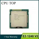 4374.88 руб. |Intel Ксеон E3 1240 v2 8 м Кэш 3,40 ГГц SR0P5 LGA1155 E3 1240 v2 Процессор процессор-in ЦП from Компьютер и офис on Aliexpress.com | Alibaba Group
