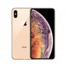 80119.03 руб.  Apple iPhone XS   5,8