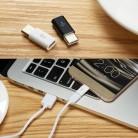 79.88 руб. 30% СКИДКА|Mi женские низкие Туфли на флеш накопитель USB с гнездовым для Тип C Male адаптер для Letv Xiaomi mi 5X Oneplus samsung S8 плюс JLRJ88-in Адаптеры для мобильных телефонов from Мобильные телефоны и телекоммуникации on Aliexpress.com | Alibaba Group