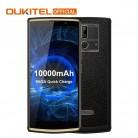 US $149.99 25% OFF|OUKITEL K7 Smartphone MTK6750T Octa Core 4G RAM 64G ROM 6.0