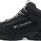 Ботинки мужские Columbia Irrigon Trail