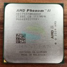 4544.17 руб. |AMD Phenmon X6 1075 T X6 1075T 3,0 ГГц шестиядерный Процессор процессор HDT75TFBK6DGR 125 Вт Разъем AM3 938pin купить на AliExpress