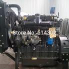 70815.68 руб. 5% СКИДКА|Weichai K4100D дизельный двигатель 30.1kw дизельный двигатель для дизельного генератора-in Дизельные генераторы from Товары для дома on Aliexpress.com | Alibaba Group