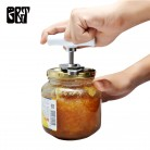 US $4.99 30% OFF GT Stainless Steel Adjustable Jar Opener Can Opener Manual Spiral Seal Lid Remover Twist Off Screw Bottle Opener Kitchen Gadgets-in Openers from Home & Garden on Aliexpress.com   Alibaba Group