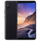 16040.64 руб. |Xiaomi Mi Max3 4 Гб 64 Гб глобальная версия Смартфон Snapdragon 636 Octa Core 5500 мАч 6,9