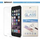 168.12 руб. |Baixin закаленное стекло для iphone XR XS Max X 8 4S 5s SE 6 6s 7 закаленное защитное стекло для iphone 6s 8 7 plus 5,5
