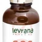 Купить Levrana Сыворотка для лица SOS, 30 мл по низкой цене с доставкой из маркетплейса Беру