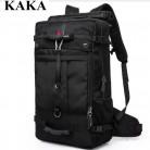 2761.21 руб. 16% СКИДКА|40L 50L рюкзак для путешествий мужской военный Оксфорд рюкзак для путешествий Multi function 17 дюймов ноутбук камуфляж дорожная сумка рюкзак для мужчин-in Рюкзаки from Багаж и сумки on Aliexpress.com | Alibaba Group
