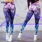 451.0 руб. 30% СКИДКА|HIBUBBLE штаны для йоги женские Сексуальные Спортивные Леггинсы с высокой талией Спортивные Фитнес тренировочные брюки спортивные лосины Брюки-in Штаны для йоги from Спорт и развлечения on Aliexpress.com | Alibaba Group
