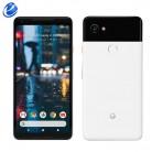 €182.23 74% de DESCUENTO|Original desbloqueado Google Pixel 2 XL 6,0