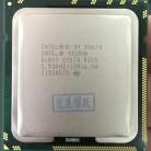1669.69 руб. |Процессор Intel Xeon X5670 (12 M Кэш, 2,93 ГГц, 6,40 GT/s Intel QPI) LGA1366 компьютер ЦП сервера купить на AliExpress