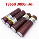 200.52 руб. 23% СКИДКА|LiitoKala для HG2 18650 HG2 3000mA высокого стока 15A E сигареты Батарея посвященный электронная сигарета Мощность Батарея-in Подзаряжаемые батареи from Бытовая электроника on Aliexpress.com | Alibaba Group