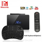 4559.94 руб. |MESUVIDA S912 X92 TV Box Amlogic Android 6.0 окта ядерный 2.4 ГГц/5.8 ГГц Wi Fi HD 2.0a USB SD Слот Для Карт Smart TV Коробка 2 Г 3 Г 16 Г 32 ГБ-in ТВ-приставки from Бытовая электроника on Aliexpress.com | Alibaba Group