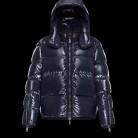 Зимняя куртка женские парки для пальто мода женский пуховик с капюшоном большой искусственный мех Куртка с воротником 2018 манто femme hiver купить на AliExpress