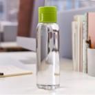 Бутылка с контролем потребления воды Dot (600 мл)
