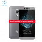 6457.66 руб. |Глобальная версия LeEco LeTV Le S3 X522 3g 32 г Snapdragon 652 1,8 ГГц Восьмиядерный 5,5 дюймов Android 6,0 4G LTE Мобильного Телефона-in Мобильные телефоны from Мобильные телефоны и телекоммуникации on Aliexpress.com | Alibaba Group