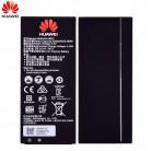 622.74 руб. |Оригинальный HB4342A1RBC HB4742A0RBC HB366481ECW Батарея для Huawei Honor 8/8 lite 5C 3C 4A y5II Y5 II 2 Ascend P9 5 + Y6 G630 G730-in Аккумуляторы для мобильных телефонов from Мобильные телефоны и телекоммуникации on Aliexpress.com | Alibaba Group