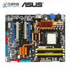 Asus M3N HT Делюкс Desktop материнских плат NVIDIA nForce 780a SLI Socket AM2/2 + Поддержка феномен Athlon Sempron DDR2 8 ГБ SATA2 ATX купить на AliExpress