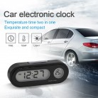 238.35 руб. 25% СКИДКА|LOEN Авто цифровые часы автомобильные часы Автомобильный термометр гигрометр украшение орнамент мини часы в автомобиль Стайлинг-in Орнаменты from Автомобили и мотоциклы on Aliexpress.com | Alibaba Group