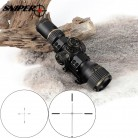 7732.04 руб. 5% СКИДКА|Снайпер VT 3 12X32 компактный прицел RiflescopesFirst Focal Plane Охотничья винтовка Сфера стекло гравированное сетка тактический оптический прицел-in Оптические прицелы from Спорт и развлечения on Aliexpress.com | Alibaba Group