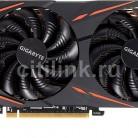 Купить Видеокарта GIGABYTE AMD  Radeon RX 590 ,  GV-RX590GAMING-8GD в интернет-магазине СИТИЛИНК, цена на Видеокарта GIGABYTE AMD  Radeon RX 590 ,  GV-RX590GAMING-8GD (1131549) - Москва