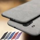 € 1.7 33% de DESCUENTO|Funda de teléfono de lujo Ultra delgada Mate Scrub para Huawei Mate 20 Lite P20 Pro Sandstone patrón suave para Huawei amigo 20 10 P30-in Cajas ajustadas from Teléfonos celulares y telecomunicaciones on Aliexpress.com | Alibaba Group