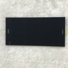 4906.04 руб. |5,2 дюймовый для Sony Xperia XZ1 Compact G8441 ЖК дисплей + Замена сенсорного экрана дигитайзер монитор-in ЖК-экраны и панели для планшетов from Компьютер и офис on Aliexpress.com | Alibaba Group