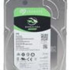 Купить 4 ТБ Жесткий диск Seagate BarraCuda [ST4000DM004] в интернет магазине DNS. Характеристики, цена Seagate BarraCuda | 1123451