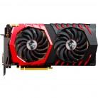 Видеокарта MSI GeForce GTX 1080 GAMING X 8G