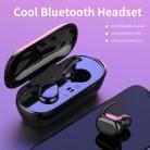 € 14.64 25% de DESCUENTO|T2C TWS inalámbrica Mini auricular Bluetooth para Xiaomi Huawei Mobile estéreo auricular deporte oreja teléfono con micrófono portátil caja de carga en Audífonos y Auriculares de Electrónica en AliExpress.com | Alibaba Group