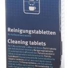 Купить Средство Bosch Для очистки от эфирных масел 00311969 белый 10 шт. по низкой цене с доставкой из маркетплейса Беру