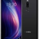 Купить Смартфон MEIZU X8 128Gb,  черный в интернет-магазине СИТИЛИНК, цена на Смартфон MEIZU X8 128Gb,  черный (1209467) - Москва