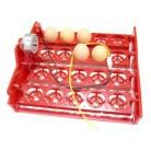 20 инкубатор для яиц, автоматический инкубатор, экспериментальное учебное оборудование
