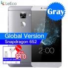 12864.6 руб. |Глобальная версия LeEco LeTV Le S3 X522, 3 Гб оперативной памяти, Оперативная память 32 GB Встроенная память Snapdragon 652 Octa Core, 4G, LTE мобильный телефон 5,5