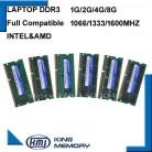 273.43 руб. 24% СКИДКА|Kembona sodimm ОЗУ память ноутбук DDR3 2 ГБ/4 ГБ/8 ГБ DDR3 PC3 8500 1066 МГц DDR3 PC3 10600 1333 МГц DDR3 PC3 12800 1600 МГц 204pin-in ОЗУ from Компьютер и офис on Aliexpress.com | Alibaba Group