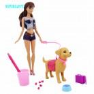 441.66 руб. 21% СКИДКА|Пластиковые наборы для собак миска для кормления кости снаружи 1:6 кукольный домик жадные аксессуары кукольная игрушка подарок для куклы Барби Кен дети играть-in Куклы from Игрушки и хобби on Aliexpress.com | Alibaba Group