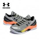 Лидер продаж, мужские кроссовки для баскетбола, уличные кроссовки, дышащие кроссовки, спортивная обувь для мужчин 40 45 купить на AliExpress