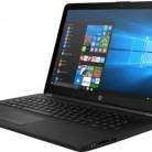 Купить Ноутбук HP 15-rb042ur, 4UT12EA,  черный в интернет-магазине СИТИЛИНК, цена на Ноутбук HP 15-rb042ur, 4UT12EA,  черный (1111868) - Москва