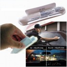 US $1.35 37% OFF Aquapel Invisible Wipers For Car/indoor Window/glasses Brush Wimdow Glasses Cleaning Brushes Household Cleaning Tools-in Cleaning Brushes from Home & Garden on Aliexpress.com   Alibaba Group