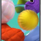 Samsung Galaxy A51 4/64GB (белый)