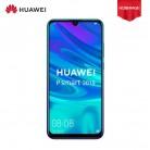 Смартфон huawei P smart 2019-in Мобильные телефоны from Телефоны и телекоммуникации on Aliexpress.com | Alibaba Group